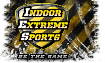 Indoor Extreme Sports Inc